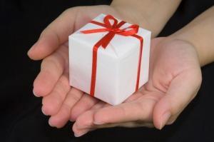 regalos-sin-dinero